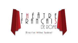 Teatro Francese di Roma