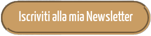 Iscriviti alla Newsletter di Michelangelo Nari