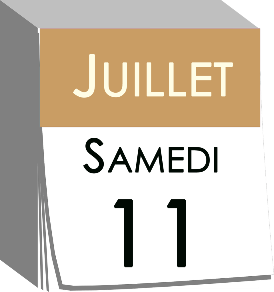 2020-Juillet-11-Samedi