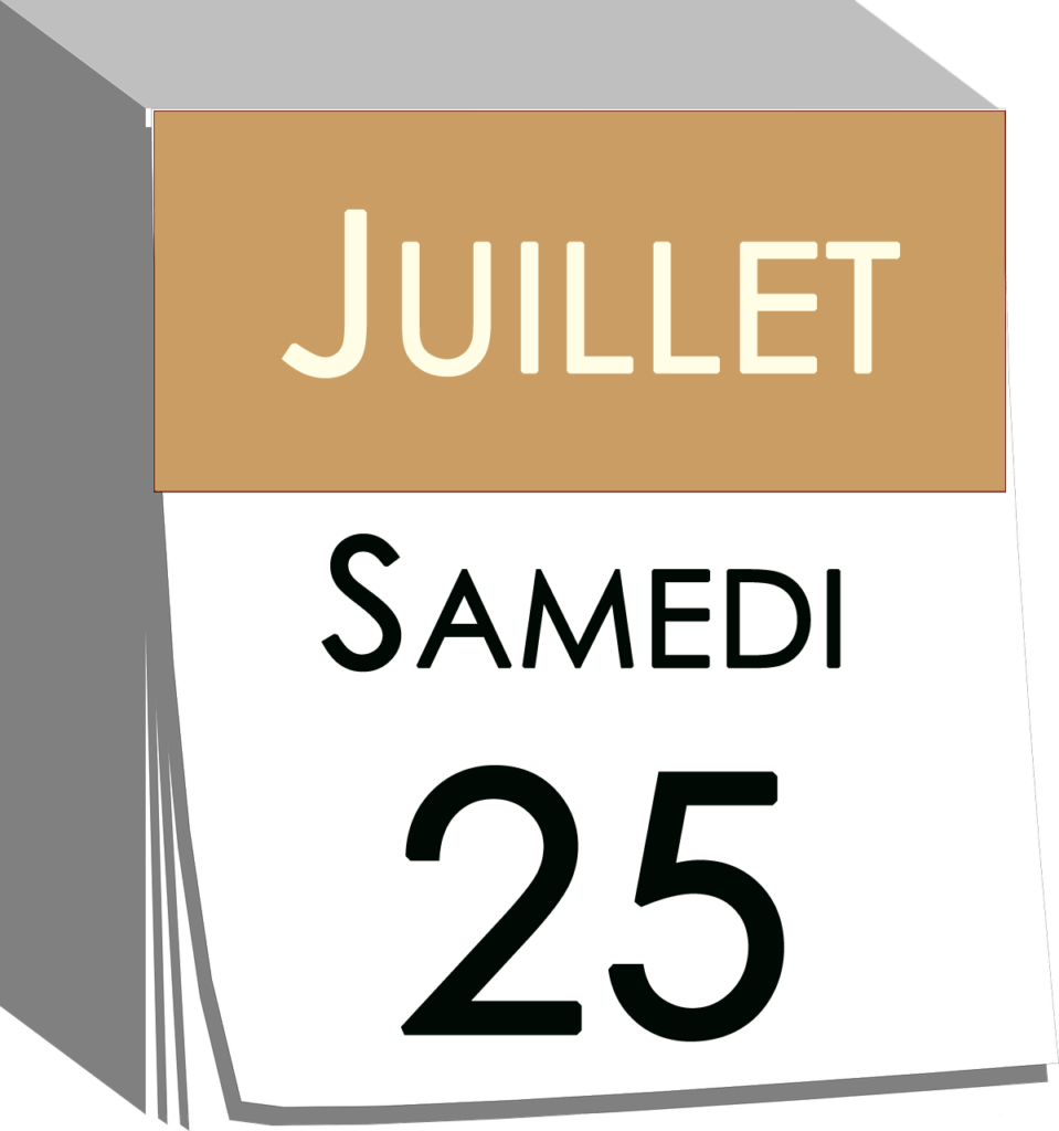 2020-07-25 - Samedi - Spactacles Michelangelo Nari