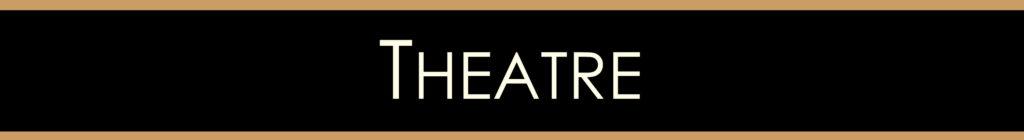 Theatre - Michelangelo Nari - Gallery