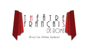 French Theater -Rome