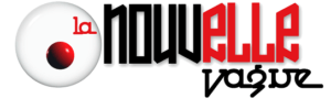 La Nouvelle Vague - Logo