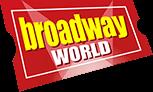 Broadway World- Logo