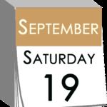 2020-09-19-Michelangelo Nari-Calendar