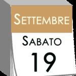 2020-09-19-Michelangelo Nari-Calendario