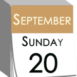 2020-09-20-Michelangelo Nari-Calendar