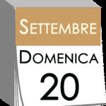 2020-09-20-Michelangelo Nari-Calendario