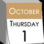 2020-10-01-Michelangelo Nari-Calendar