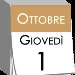 2020-10-01-Michelangelo Nari-Calendario