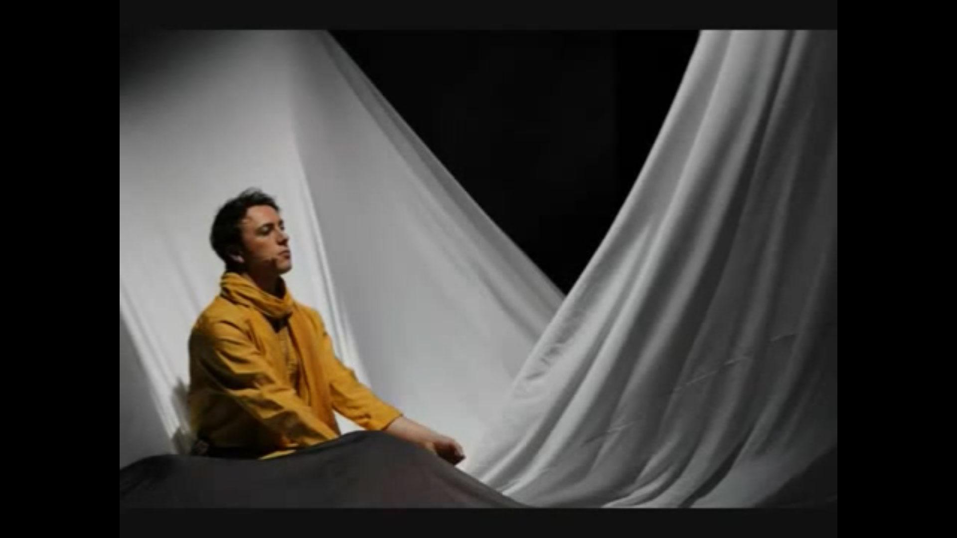 Immagine Video - Il mio nemico - Michelangelo Nari