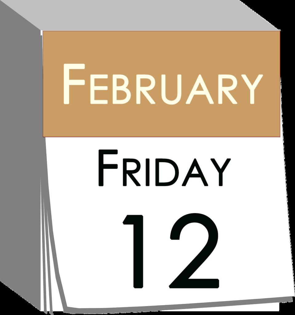 2021-02-12-Michelangelo Nari-Calendar