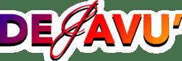 Dejavu' logo