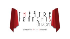 French Theater