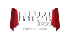 Théâtre Français